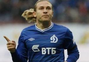 Агент Воронина: Переговоры с новым клубом идут, настроение у Андрея хорошее