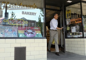 У США господиня ресторану померла після візиту Обами