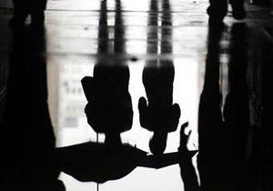 У Геленджику через калюжі біля трансформатора загинули п ятеро людей
