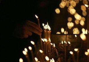 В Івано-Франківську проведуть молебень на захист української мови