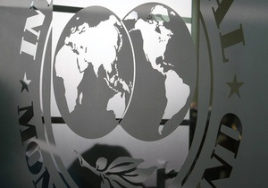 МВФ попередив, що знизить прогноз зростання світової економіки