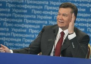 НГ: Українське шоу: антракт до осені
