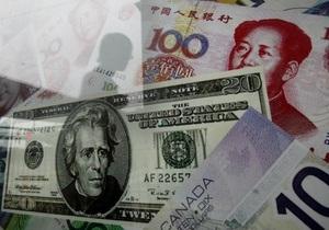 СОТ знизила вимоги вступу для економічно нерозвинених держав