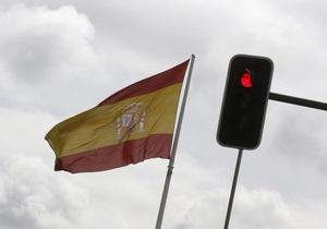Reuters: Іспанія готує нові заходи економії