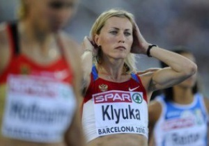 Круговорот истории. Россия опять лишилась ведущих легкоатлеток накануне Олимпиады