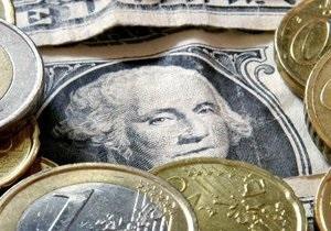 Курси готівкової валюти на 3 липня