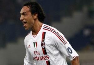 Легенда Милана продолжит карьеру в Канаде