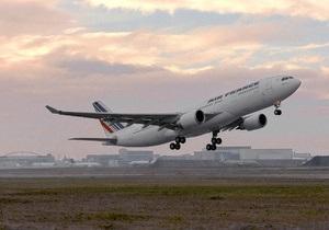 Airbus построит в США новый завод за $600 млн