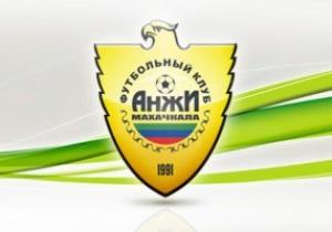 UEFA запретил Анжи играть домашние матчи Лиги Европы на территории Дагестана