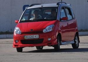 Японські вчені вигадали спосіб зарядки авто від асфальту