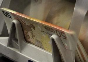 Курси готівкової валюти на 2 липня