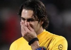 Вратарь сборной Италии не знает, как обыграть Испанию