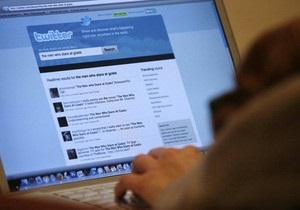 У Швейцарії ультраправого політика виключили з партії за антиісламський твіт
