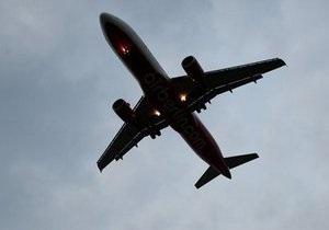 У Росії заявили, що готові збивати захоплені терористами пасажирські літаки