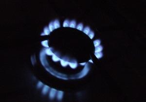 Газпром предоставит скидку на газ для немцев