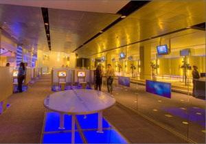 Вашингтонський музей новин відзначить виставкою рішення про реформу охорони здоров я
