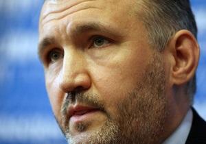 Адвокат Мельниченка: Кузьміна підставили зі справою Кучми