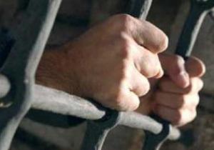 Чемпіон Росії з кікбоксингу засуджений до восьми років в язниці
