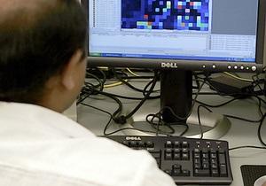 Експерти підрахували, скільки грошей могли вкрасти хакери у клієнтів банків в усьому світі за рік