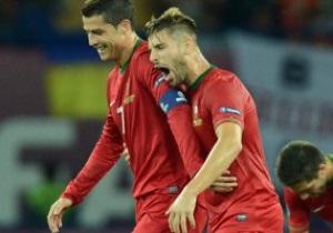 Sky Sport: Динамо выиграло у Шахтера битву за игрока сборной Португалии
