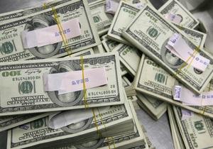 Аналітик: НБУ попросив експертів не робити прогнозів курсу гривні