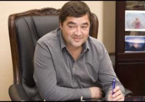 У Хорватії загинув президент Федерації санного спорту Росії