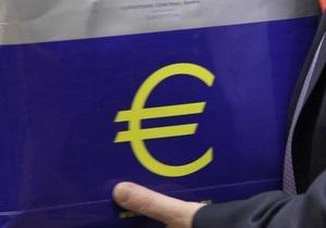 Європейці не вірять в те, що Греція зможе повернути фінансову допомогу