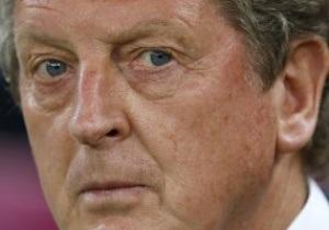 Тренер сборной Англии: Серию пенальти отрепетировать невозможно