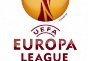 UEFA не допустил чешский клуб к участию в Лиге Европы