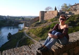 Корренспондент: 10 речей, які потрібно дізнатися про іспанське Толедо