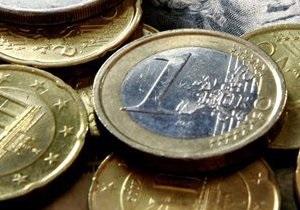 Курси готівкової валюти на 22 червня