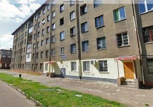 Пожежа у Харкові: 31 людину врятовано, троє госпіталізовані