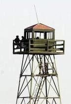 На українсько-російському кордоні затримано двох в єтнамців