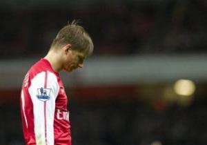 Міллер: Арсенал поки не пропонував Газпрому викупити права на Аршавіна
