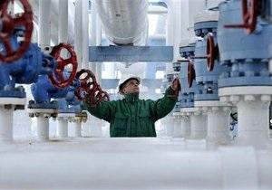 Reuters: Азербайджан відганяє Туркменістан від спірного родовища на Каспії