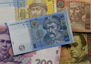 У Києві податківець намагався отримати хабар у розмірі три тисячі доларів