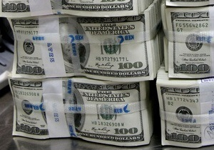 Курси готівкової валюти на 20 червня
