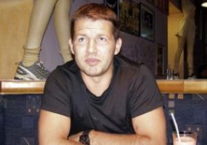 Саленко разочаровался в сборной России