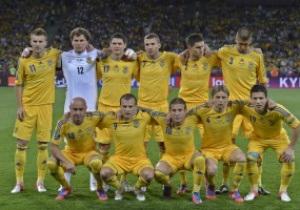 Експерти розповіли, за рахунок чого Україна може обіграти Англію