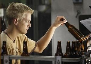Американець пропонує підліткам гроші за відмову від алкоголю