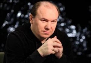 Леоненко считает, что Евро-2012 показал уровень российских звезд