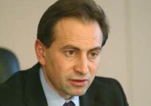 Опозиція має намір домагатися надання свідчень Януковичем у справі Щербаня