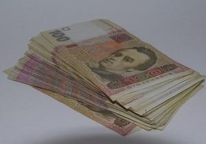 У банків досить грошей для кредитування іпотеки - НБУ