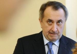 В Україні зростає залежність місцевих бюджетів від центральної влади - Данилишин