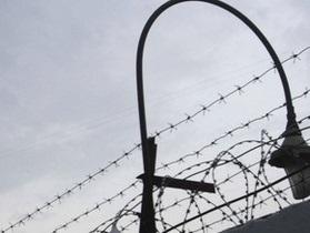 У турецькій в язниці в результаті підпалу загинули 13 ув язнених