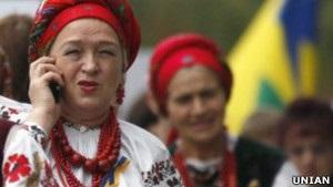 АМК радить МТС та Київстар знизити тарифи