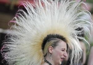 Волосся людини зберігає інформацію про її переміщення - вчені