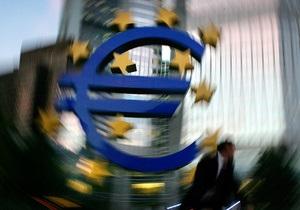 Французькі, бельгійський та люксембурзький банки втрачають рейтинги