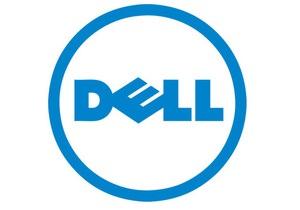 Reuters: Dell готовится к покупке разработчика сетевого ПО за $2,5 млрд
