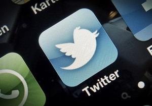 Twitter збільшив обсяг доступного для попереднього перегляду контенту